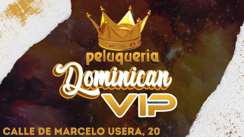 Dominican VIP