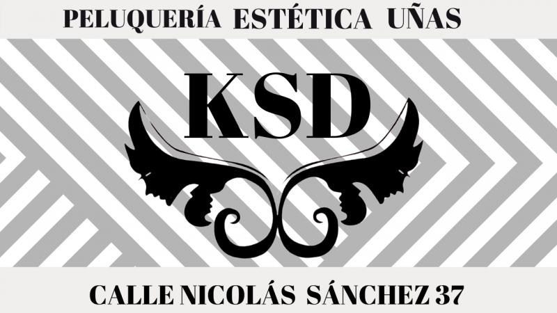 Peluquería KSD
